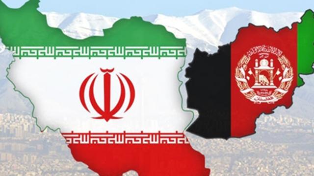 مرکز فرهنگی ایران در هرات و مرکز فرهنگی افغانستان در مشهد افتتاح می شود