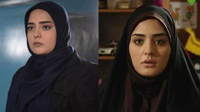 انتقادها به نقش جدید «نرگس محمدی»/ ترانه همان ستایش است!