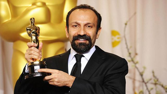 Iran Oscar winner leads Portugal masterclass