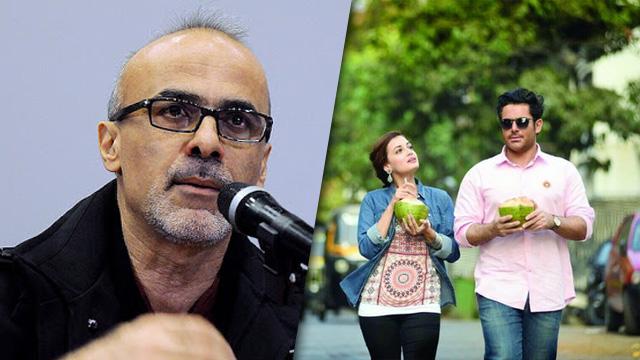 مذاکره با بازیگران هندی برای بازی در سریال «سلام بمبئی»
