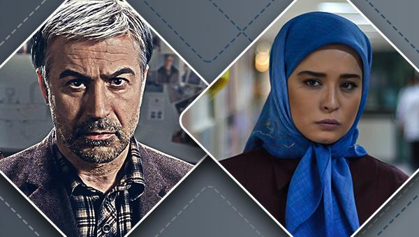 شاشة آي فيلم تقدم مسلسلاً مترجماً لأول مرة هذه الليلة وآخراً شيقاً!