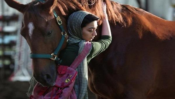 """""""درساج"""" أفضل فيلم بمهرجان جنيف للأفلام الشرقية"""