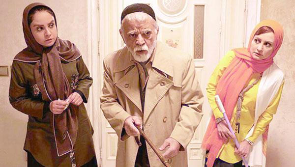 """اكمال """"اللكمة الاخيرة"""" في طهران قريباً"""