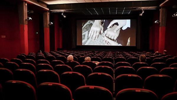 السينما الإيطالية تستقبل عشاق الفن السابع مجدداً