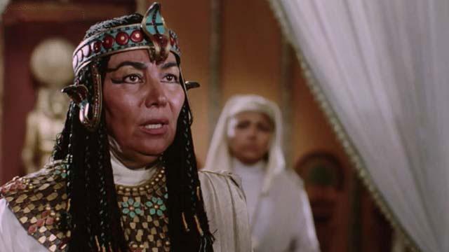 """ممثلة """"يوسف الصديق"""" تكشف عما فعلته من اجل دورها!"""