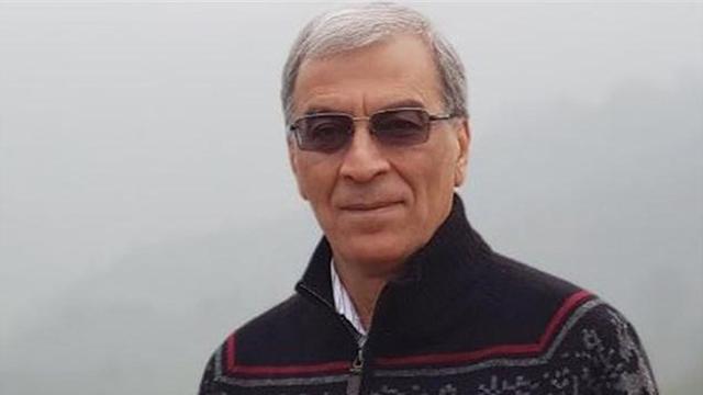 رییس انجمن مدرسان سینمای ایران انتخاب شد