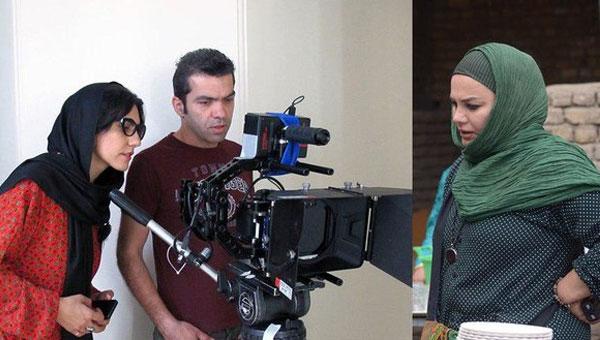 فيلمان لمخرجتين ايرانيتين في مهرجان امريكي