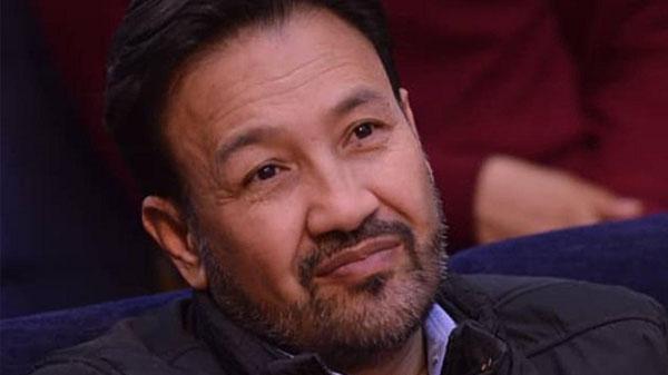 شاعر نامدار افغانستانی در وصف کرونا شعر سرود