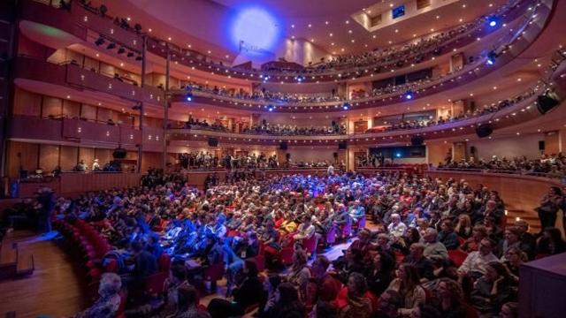 كورونا يؤجل مهرجان أفلام الشرق الأقصى بإيطاليا