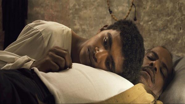 فيلم سوداني يحوز على جائزة من مهرجان البندقية