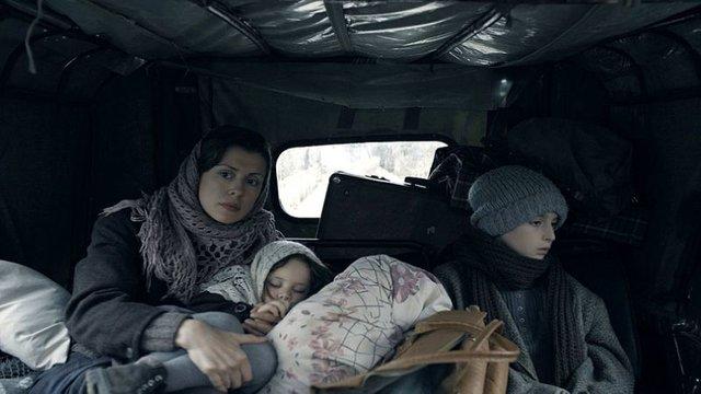 گرجستان با فلم «شاین دیسی» به اسکار 2020 می رود