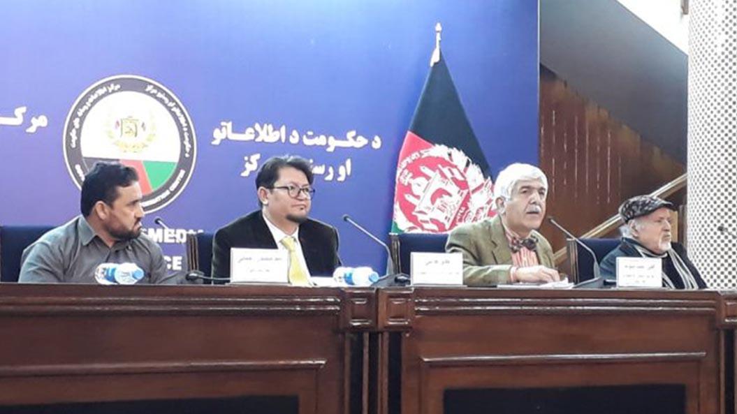 احیای اولین سینمای ویژه بانوان افغانستان