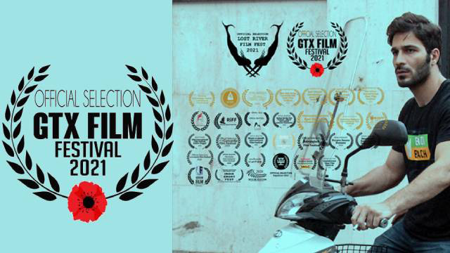 US fest to show Iran's short