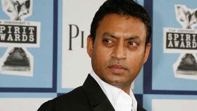 «عرفان خان» به زودی با 3 فلم جدید به سینماها باز میگردد