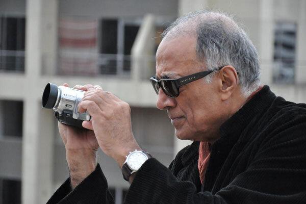 Italian fest to screen doc on Kiarostami