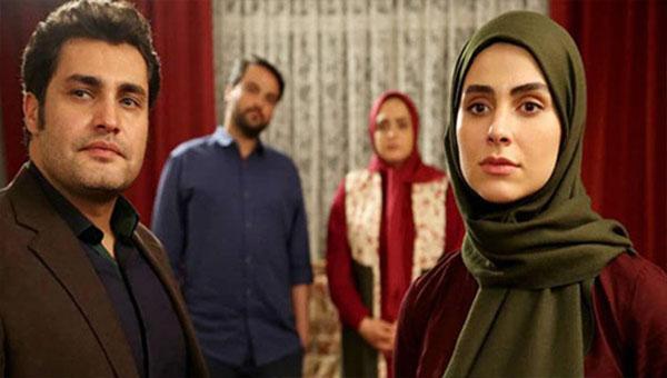 (ستايش 3) يجول أرجاء إيران وينتظر ممثلا واحدا