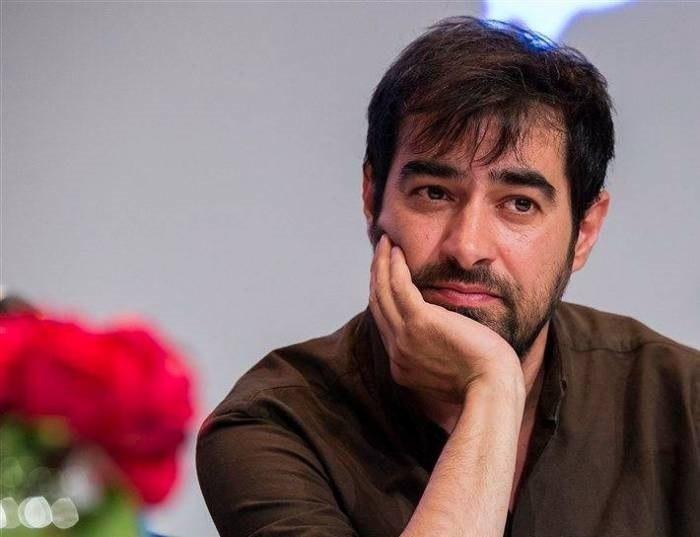 """النجم شهاب حسيني مستمر في فيلم """"الوضيع""""!"""