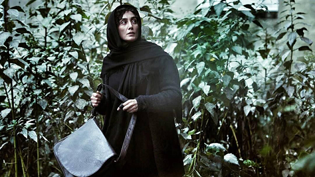 Iran films to screen in Sweden festival