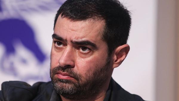 الحلم بلغة السينما عنوان فيلم ينتجه النجم شهاب حسيني!
