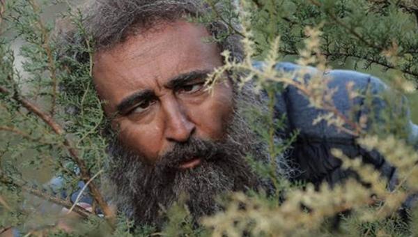 ساعت و روز پخش سریال پایتخت ۶