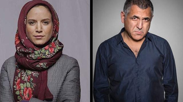 Iran film enjoys new actors