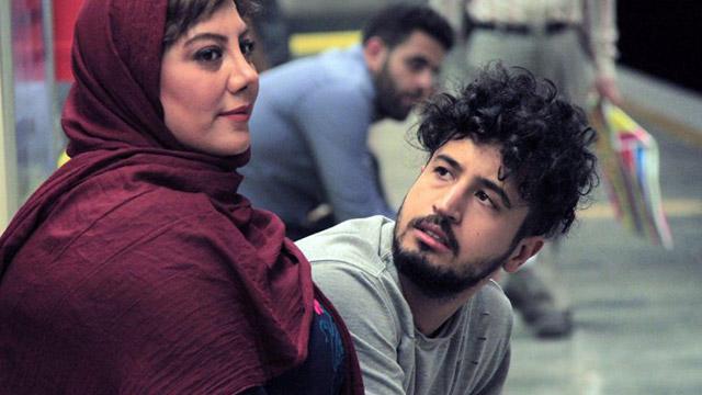 Lebanon to host Iran film