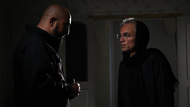 تحديات ممثل ستايش في تقمص دور أبي عامر الداعشي