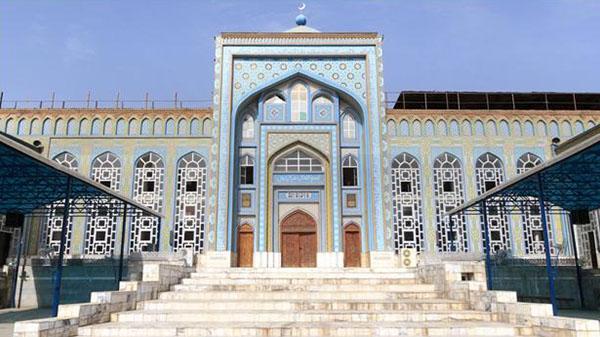 تاریخ آغاز ماه رمضان در تاجیکستان اعلام شد