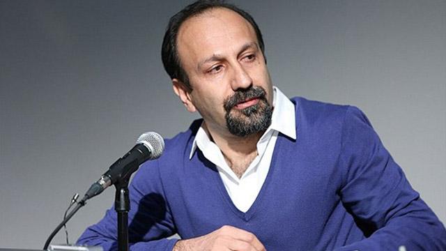 Farhadi to run Portugal master class