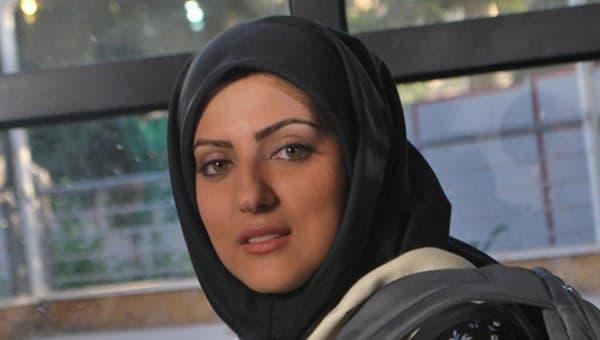 """شاهد: رسالة بطلة """"المنسيات"""" إلى جمهورها العربي"""