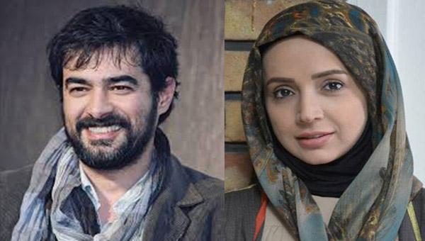 بالصور..تعرفوا على المهن الثانوية للنجوم الايرانيين