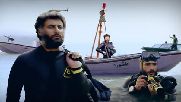 قصه نصرت و احمد