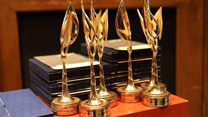 سومین دوره «جشنواره تلویزیونی مستند» به ایستگاه آخر رسید