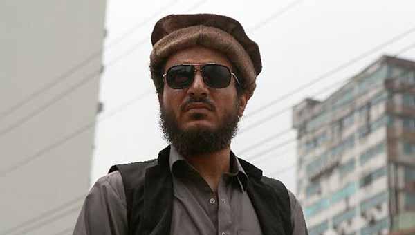 إرهابي قتل وروّع على شاشة آي فيلم