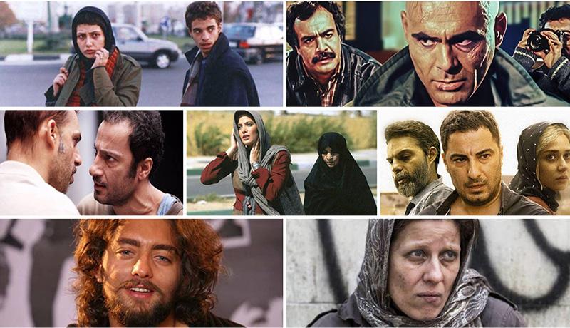 اعتیاد در سینمای ایران؛ از «تاراج» تا «متری شیش و نیم» + تصاویر