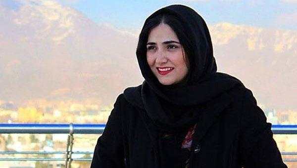 فيلم ايراني في ضيافة الجمهور البريطاني والايرلندي