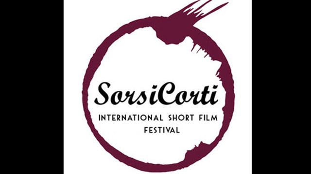 Italy awards two Iran films