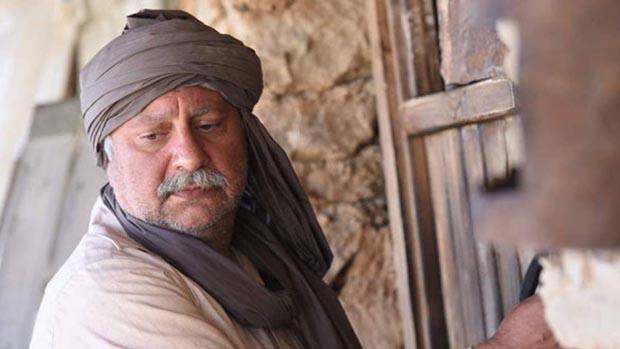 بازیگران افغانستانی به جشنواره فیلم لوکارنو می روند