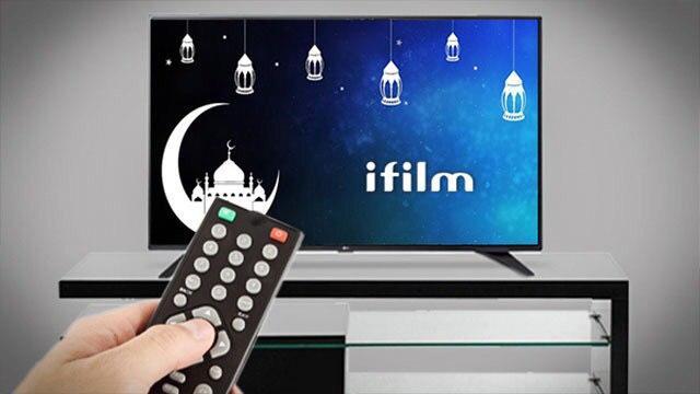 ماهو مصير الافلام في شهر رمضان الكريم؟!