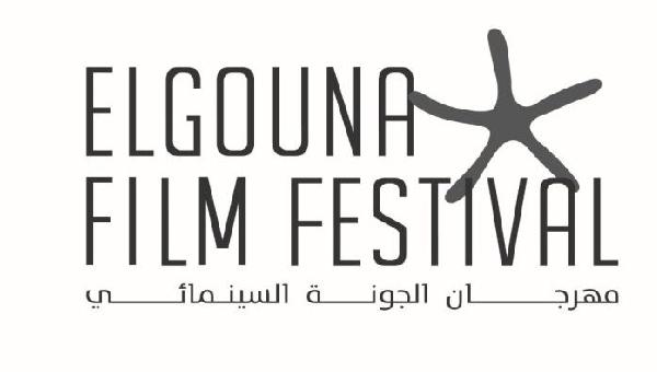 16 فيلما عربيا في مهرجان الجونة السينمائي