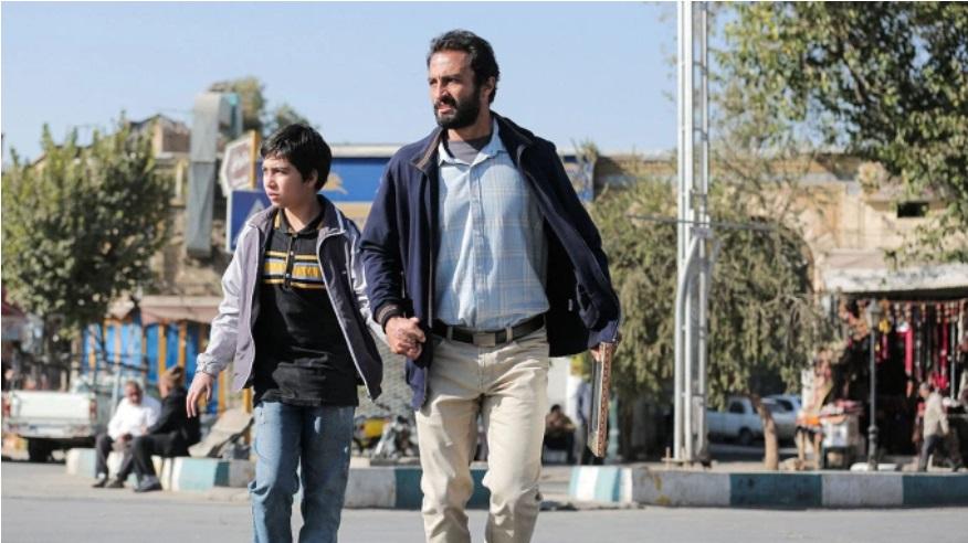 HR predicts 'A Hero' as Iran Oscar pick